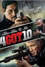 4Got10 Filmi izle