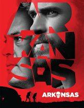 Arkansas Flmi izle
