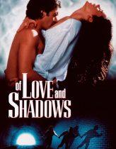 Aşk ve Gölge Filmi izle