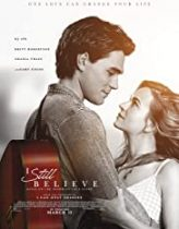 Aşka İnan Filmi izle