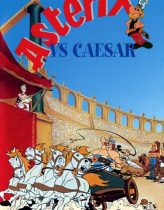 Asteriks Sezar'a Karşı 1985 izle