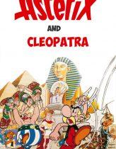 Asteriks ve Kleopatra 1968 izle