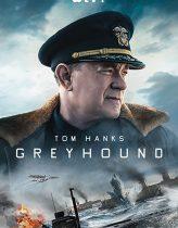 Atlantik Savaşı – Greyhound 2020 izle