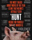 Av – The Hunt 2020 izle