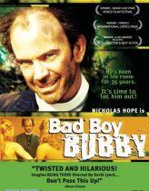 Yaramaz Çocuk Bubby – Bad Boy Bubby 1993 izle