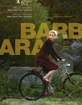 Barbara Filmi izle