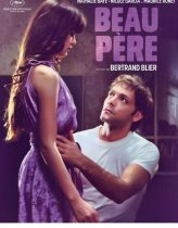 Beau Pere Filmi izle