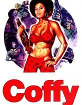 Belalı Dilber – Coffy Filmi izle