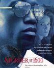 Beyaz Saray'da Cinayet Filmi izle