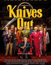Bıçaklar Çekildi Filmi izle