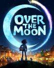 Bir Ay Masalı Filmi izle