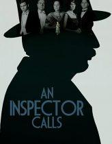 Bir Müfettiş Geldi Filmi izle