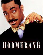 Boomerang Filmi izle
