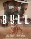 Bull 2019 izle