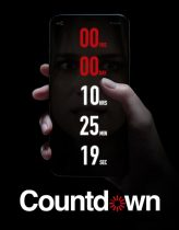 Countdown Filmi izle