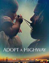 Adopt a Highway Filmi izle