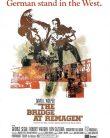 Ecel Köprüsü – The Bridge at Remagen 1969 izle