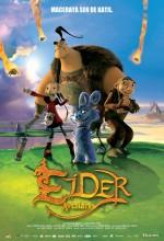 Ejder Avcıları – Dragon Hunters 2008 Türkçe Dublaj izle
