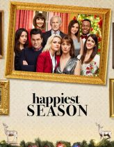 Happiest Season Filmi izle