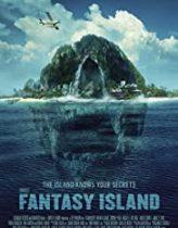 Hayal Adası – Fantasy Island 2020 izle