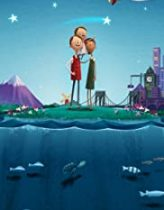 Here We Are: Notes for Living on Planet Earth Filmi izle