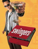 Hızlı Yaşayanlar – Swingers 1996 izle