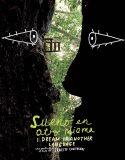 I Dream in Another Language Filmi izle