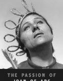 Jeanne d'Arc'ın Tutkusu Filmi izle