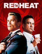 Kızıl Ateş Filmi izle