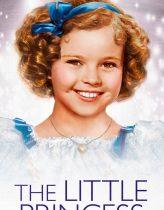 Küçük Prenses Filmi izle