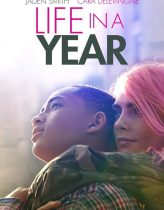 Life in a Year  Filmi izle