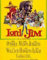 Lord Jim Filmi izle