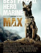 Max 2015 izle