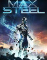 Max Steel Filmi izle