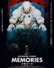 Memories filmi izle
