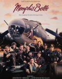 Memphis Belle Filmi izle