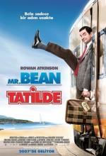 Mr. Bean Tatilde – Mr. Bean's Holiday 2007 Türkçe Dublaj izle