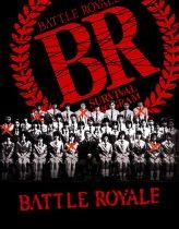 Ölüm Oyunu – Battle Royale Filmi izle