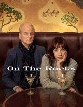 On the Rocks 2020 izle