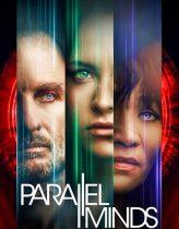 Parallel Minds Filmi izle