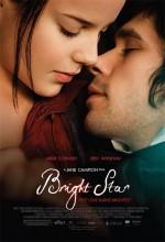 Parlak Yıldız – Bright Star 2009 Türkçe Dublaj izle