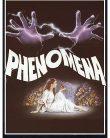 Phenomena 1985 izle