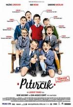 Pıtırcık – Little Nicholas 2009 Türkçe Dublaj izle