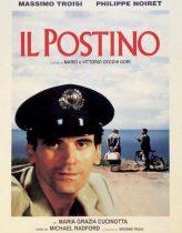 Postacı 1994 izle