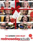 Red Nose Day Actually Filmi izle