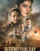 Redemption Day Filmi izle