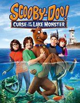 Scooby Doo: Göl Canavarının Laneti Filmi izle