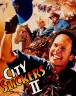 Şehir Züppeleri 2 Filmi izle