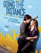 Seni Uzaktan Sevmek Filmi izle