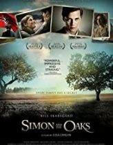 Simon ve Meşe Ağacı Filmi izle
